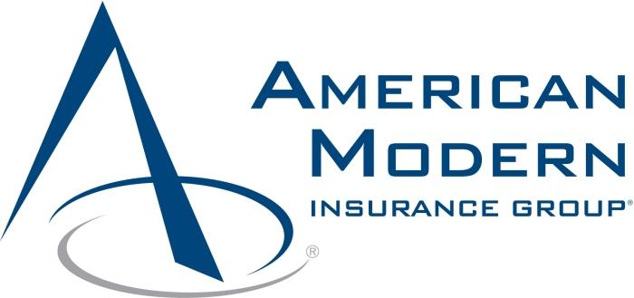 AMIG-logo-1